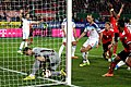 Austria vs. Russia 20141115 (130).jpg