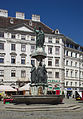 Austriabrunnen (20941) IMG 5163.jpg