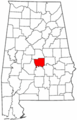 Autauga County Alabama.png