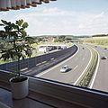 Autobahn 01.jpg