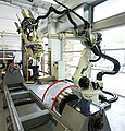 Automated Fibre Placement Robot.jpg