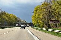 Autoroute de la Liberté en Allemagne.jpg