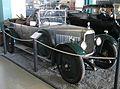 Autoseum 08 - Vauxhall.jpg