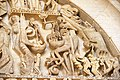 Autun saint lazare tympan 21.jpg