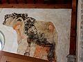 Avenches, chapelle romane de Donatyre, O.jpg
