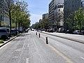 Avenue Jean Jaurès - Pantin (FR93) - 2021-04-25 - 2.jpg