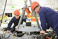 Aviation maintenance technicians help keep the Coast Guard in flight 141114-G-LS819-003.jpg