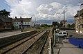 Avonmouth railway station MMB 10.jpg