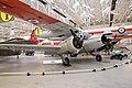 Avro Anson TX214 (27699408180).jpg