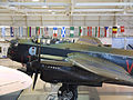 Avro Lancaster FM213 CWHM p7.jpg