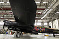 Avro Lancaster PA474 (8643001178).jpg