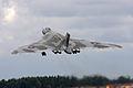 Avro Vulcan 04 (3756926631).jpg
