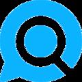 Awario logo.png