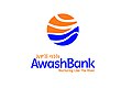 Awash Bank Final logo.jpg