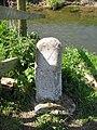 Axbridge Parish Boundary Stone - panoramio.jpg