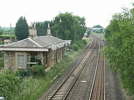 Aynho Railway Station.jpeg