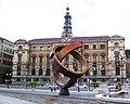 Ayuntamiento-bilbao1.jpg