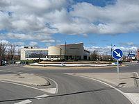 Ayuntamiento San Andrés del Rabanedo.jpg