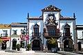 Ayuntamiento de Palos de la Frontera.jpg