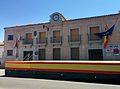 Ayuntamiento de Yeles.jpg