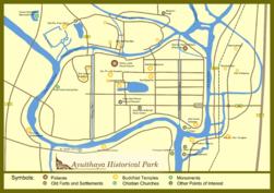 Ayuthistparkmap.png