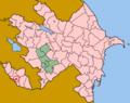 Azerbaijan-Nakhichevan sahari.png