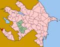 Azerbaijan-Sadarak.png