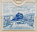 Azulejo - The Ritz - Funchal 03.jpg