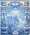 Azulejo L (4845697363).jpg