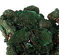 Azurite-Malachite-mexmal-38c.jpg