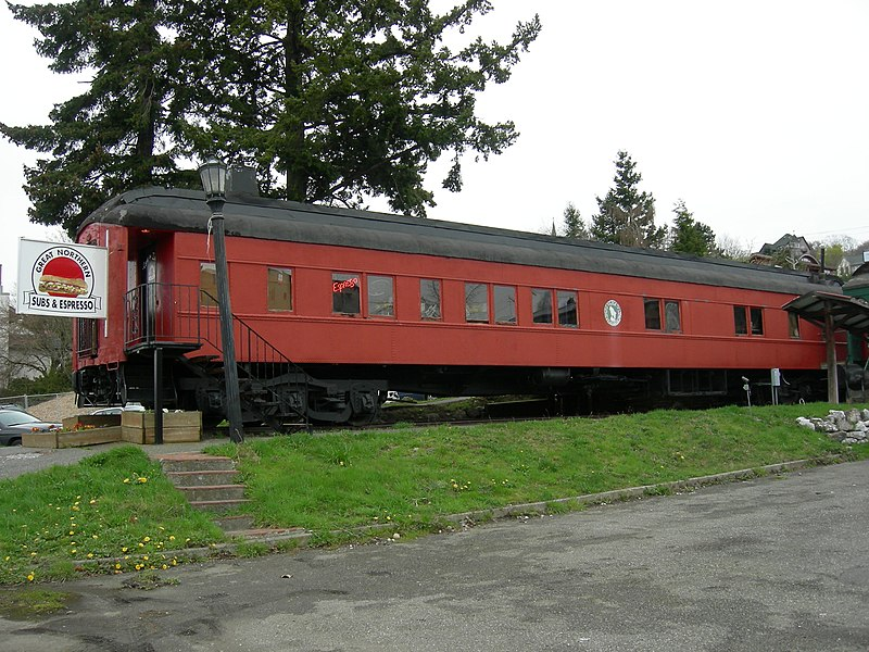 File:B'ham Fairhaven rail car.jpg