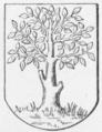 Båg Herreds våben 1610.png