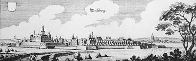 https://upload.wikimedia.org/wikipedia/commons/thumb/2/2a/B%C3%BCckeburg_Merian.jpg/400px-B%C3%BCckeburg_Merian.jpg