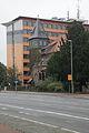 Bürgerstr 64.jpg