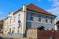 Bývalá synagoga v Chlumci nad Cidlinou 01.jpg