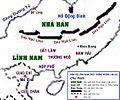 Bản đồ Lĩnh Nam thời Trưng Vương-Hai Bà Trưng.jpg