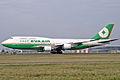 B-15461 Eva Air (2246925618).jpg