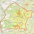 BAG woonplaatsen - Gemeente Epe.png
