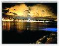 BALNEÁRIO CAMBORIÚ (Noite de Lua Cheia, Full Moon Night), Santa Catarina, Brasil by Nivaldo Cit Filho - panoramio (1).jpg