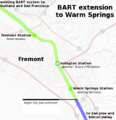 BART-WS-extension-map (updated).png