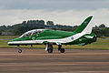 BAe Hawk T65A 8811 (6767547543).jpg
