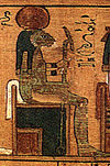BD Weighing of the Heart - Tefnut.jpg