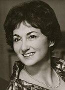 1913 en musique classique wikip dia - Femme de chambre code rome ...