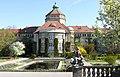 BGM Botanisches Institut.jpg