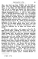 BKV Erste Ausgabe Band 38 039.png