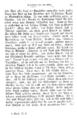 BKV Erste Ausgabe Band 38 061.png