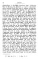 BKV Erste Ausgabe Band 38 062.png