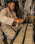 BLT 3-2 and VMM-266 HRST Ops 130723-M-SO289-001.jpg