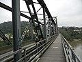 BLUMENAU - panoramio.jpg