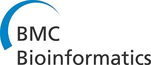 International Meeting on Computational Intelligence Methods for Bioinformatics and Biostatistics - Image: BMC Bioinformatics Logo